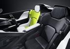 Honda-EV-STER-Carscoop5