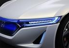 Honda-EV-STER-Carscoop6