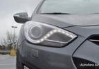 Rijtest Hyundai i40 SW 001