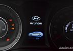 Rijtest Hyundai i40 SW 010