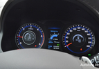 Rijtest Hyundai i40 SW 011