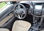 Rijtest Hyundai i40 SW 017