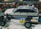 1990 Audi Duo Concept 001