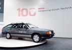 1990 Audi Duo Concept 003