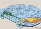 1990 Audi Duo Concept 004