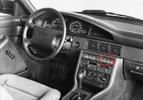 1990 Audi Duo Concept 009
