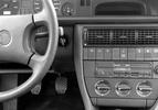 1990 Audi Duo Concept 011