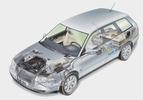 1997 Audi Duo Concept 001