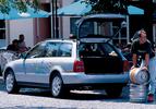 1997 Audi Duo Concept 003