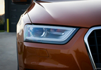 Audi Q3 2.0 TDI 163 pk-10