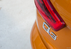 Audi Q3 2.0 TDI 163 pk-11