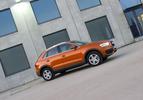 Audi Q3 2.0 TDI 163 pk-12