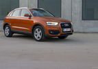 Audi Q3 2.0 TDI 163 pk-13