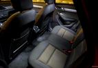 Audi Q3 2.0 TDI 163 pk-16