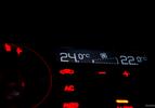 Audi Q3 2.0 TDI 163 pk-17