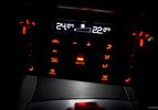 Audi Q3 2.0 TDI 163 pk-19