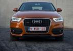 Audi Q3 2.0 TDI 163 pk-5