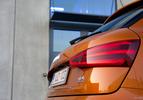 Audi Q3 2.0 TDI 163 pk-8