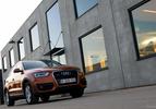 Audi Q3 2.0 TDI 163 pk-9