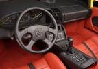 Vergeten Auto Cizeta-V16T 010