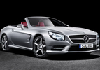 2013-Mercedes-Benz-SL-Roadster-1