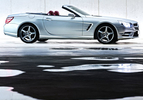 2013-Mercedes-Benz-SL-Roadster-10
