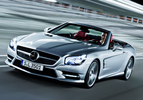 2013-Mercedes-Benz-SL-Roadster-11