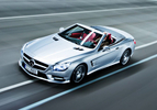 2013-Mercedes-Benz-SL-Roadster-12