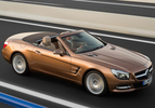 2013-Mercedes-Benz-SL-Roadster-24