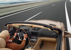 2013-Mercedes-Benz-SL-Roadster-27