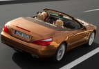2013-Mercedes-Benz-SL-Roadster-28
