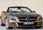 2013-Mercedes-Benz-SL-Roadster-32