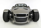 Donkervoort D8 GTO 001