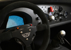 Donkervoort D8 GTO 010
