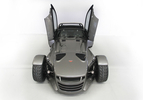 Donkervoort D8 GTO 011