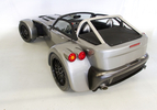 Donkervoort D8 GTO 012
