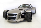 Donkervoort D8 GTO 014