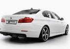 BMW 5-Series F10 body styling by Prior Design (1)
