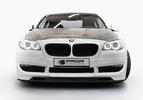 BMW 5-Series F10 body styling by Prior Design (4)