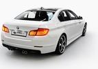 BMW 5-Series F10 body styling by Prior Design (5)