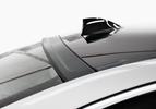 BMW 5-Series F10 body styling by Prior Design (6)