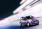 2012 Peugeot 107 facelift 003