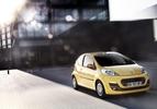 2012 Peugeot 107 facelift 005
