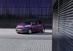 2012 Peugeot 107 facelift 006