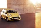 2012 Peugeot 107 facelift 009