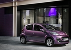 2012 Peugeot 107 facelift 010