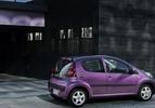2012 Peugeot 107 facelift 012