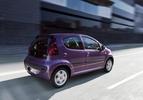 2012 Peugeot 107 facelift 013