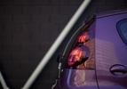 2012 Peugeot 107 facelift 015