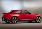Chevrolet-Concept-CODE 130R-005